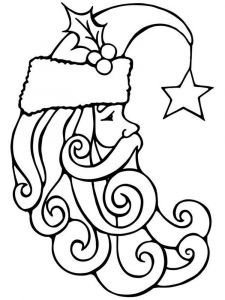 christmas-decorations-coloring-pages-1