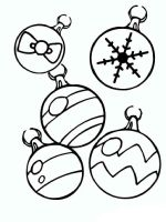 christmas-decorations-coloring-pages-12