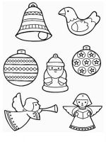 christmas-decorations-coloring-pages-13