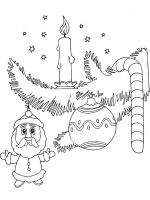 christmas-decorations-coloring-pages-15