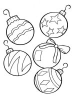 christmas-decorations-coloring-pages-16