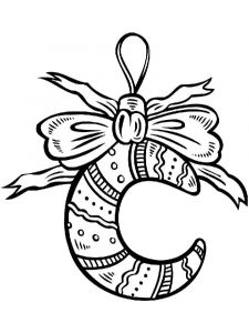 christmas-decorations-coloring-pages-19