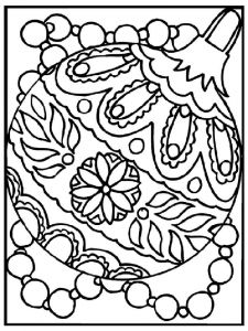 christmas-decorations-coloring-pages-2