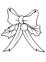 christmas-decorations-coloring-pages-20