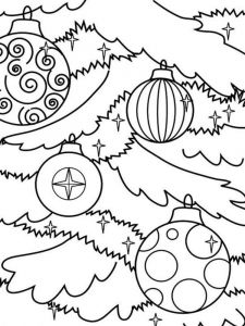 christmas-decorations-coloring-pages-21