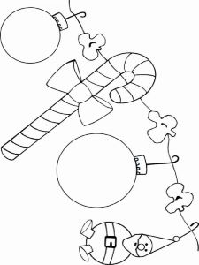 christmas-decorations-coloring-pages-22