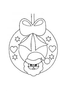christmas-decorations-coloring-pages-3