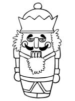 christmas-decorations-coloring-pages-4