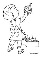 christmas-decorations-coloring-pages-5