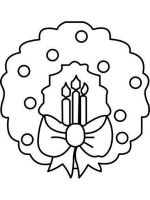 christmas-decorations-coloring-pages-7