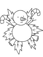 christmas-decorations-coloring-pages-9
