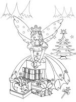 christmas-fairy-coloring-pages-10
