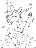 christmas-fairy-coloring-pages-4