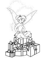 christmas-fairy-coloring-pages-9