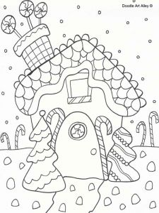christmas-gingerbread-coloring-pages-1