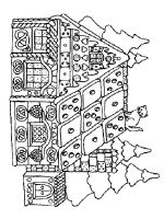 christmas-gingerbread-coloring-pages-11