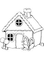 christmas-gingerbread-coloring-pages-15