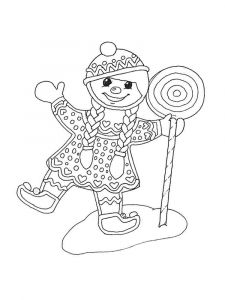 christmas-gingerbread-coloring-pages-3