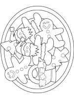 christmas-gingerbread-coloring-pages-5