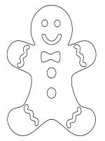 christmas-gingerbread-coloring-pages-6