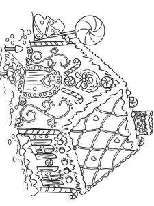 christmas-gingerbread-coloring-pages-9