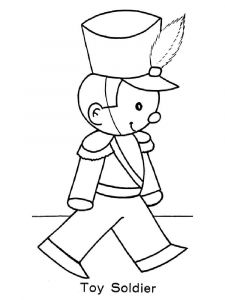 christmas-toys-coloring-pages-1