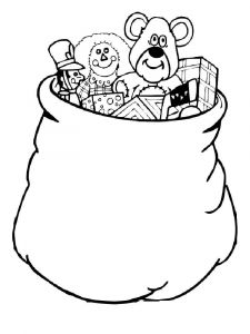 christmas-toys-coloring-pages-10