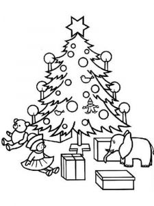 christmas-toys-coloring-pages-11