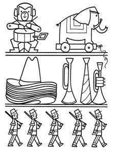 christmas-toys-coloring-pages-13