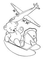 christmas-toys-coloring-pages-14
