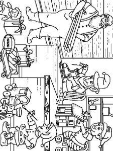 christmas-toys-coloring-pages-15