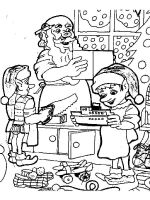 christmas-toys-coloring-pages-17