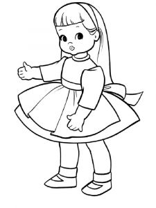 christmas-toys-coloring-pages-2
