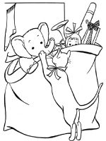 christmas-toys-coloring-pages-4