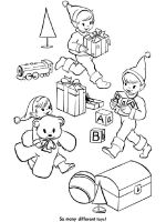 christmas-toys-coloring-pages-7