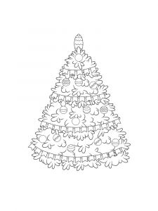 christmas-tree-coloring-pages-10
