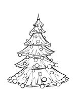christmas-tree-coloring-pages-13