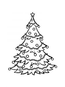 christmas-tree-coloring-pages-15