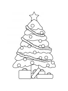christmas-tree-coloring-pages-16