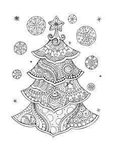 christmas-tree-coloring-pages-17