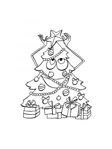 christmas-tree-coloring-pages-18