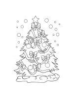 christmas-tree-coloring-pages-19