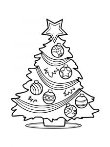 christmas-tree-coloring-pages-2