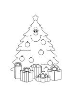 christmas-tree-coloring-pages-23