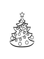 christmas-tree-coloring-pages-24