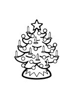christmas-tree-coloring-pages-25