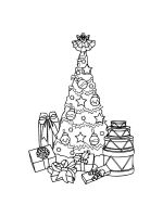 christmas-tree-coloring-pages-26