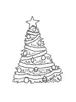 christmas-tree-coloring-pages-27