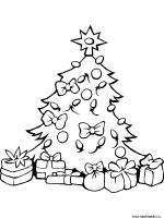 christmas-tree-coloring-pages-29