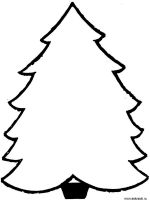 christmas-tree-coloring-pages-30